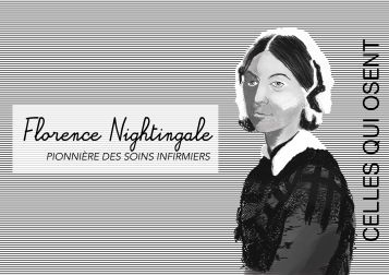 florence-nightingale-CQO
