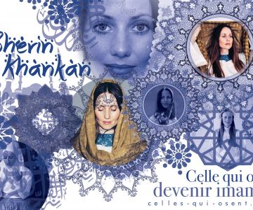 imame-norvège-religion-femme-culte-ouverture-foi