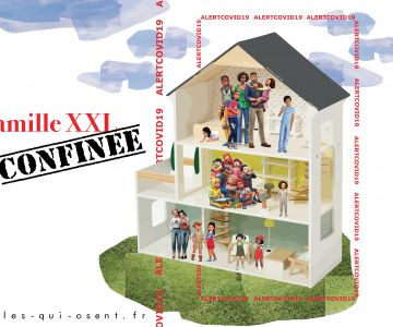 familleXXL-confinement-enfants-covid19