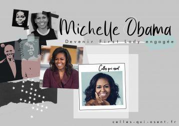 michelle-obama-devenir-engagee-become-obama-elections-engagee-etats-unis-ameriques