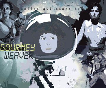 Sigourney-weaver-alien-sciences-fiction-