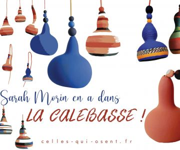 calebasse-sarah-morin