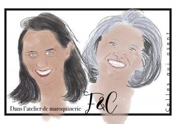 C&F-christelle-et-florence
