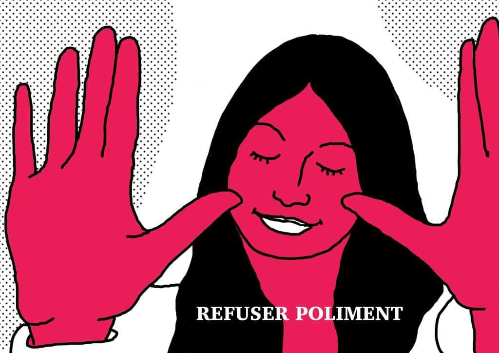 refuser-poliment
