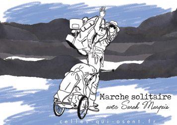 sarah-marquis-marche-extrême-solitaire-seule-randonnée-explorasia