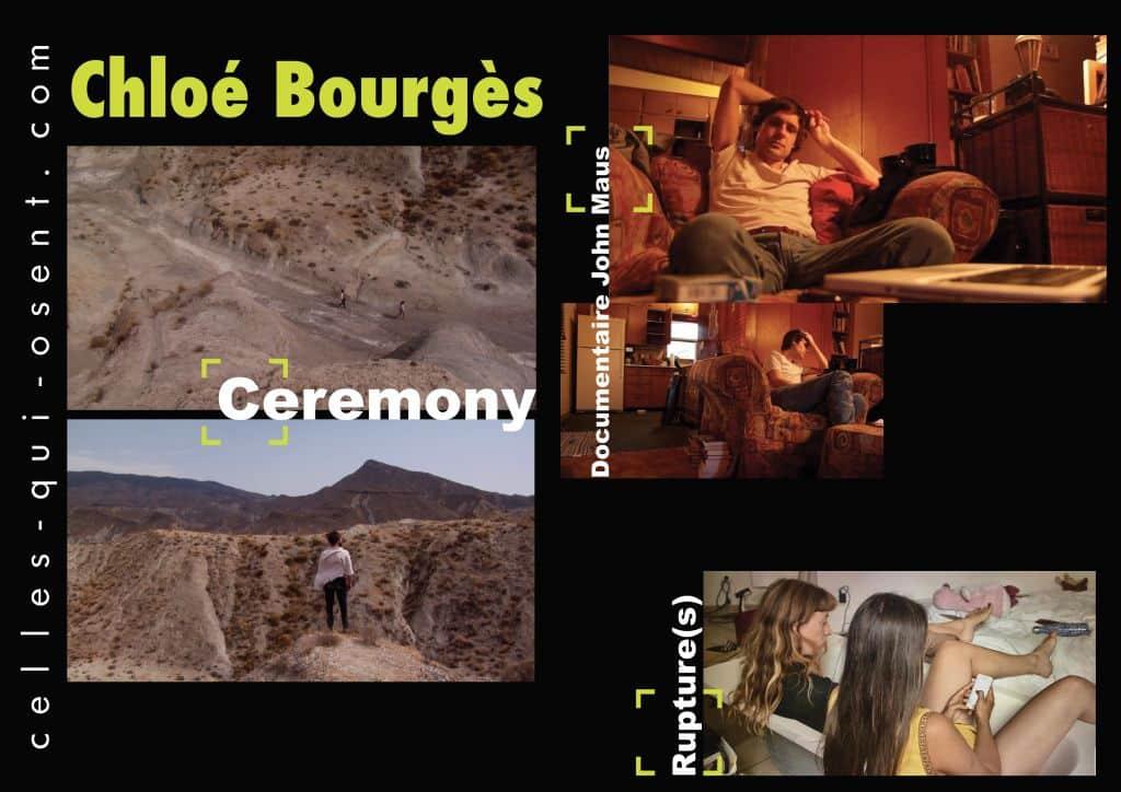 chloe-bourges-filmographie