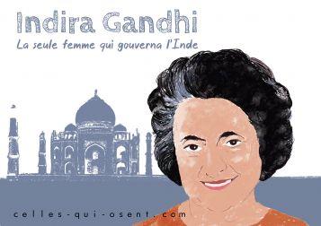 indira-gandhi-inde-gouverner-cellesquiosent-CQO