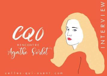 agathe-sorlet-illustratrice-celles-qui-osent-CQO