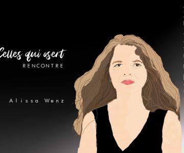 alissa-wenz-chanteuse-france-engagee-ecrivaine-celles-qui-osent