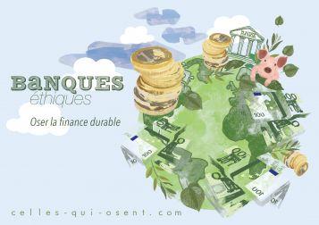 banque-ethique-verte-durable-bio-epargne-finance-celles-qui-osent