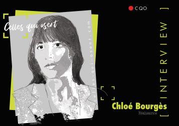 chloe-bourges-realisatrice-films-independant-cinema-camera-liberte-femme-cellesquiosent-CQO