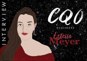estelle-meyer-celles-qui-osent-artiste-comédienne-chanteuse-lyrique