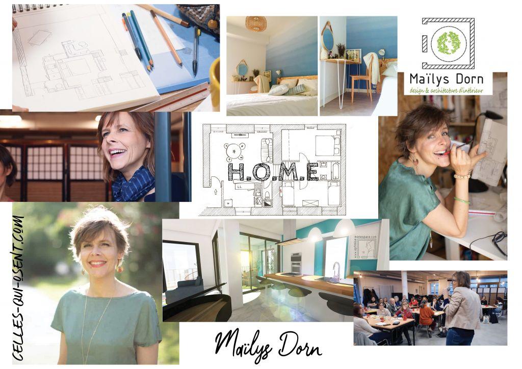 mailys-dorn-home-architecte-dinterieur-pertinente-optimise-mon-espace-cellesquiosent-CQO