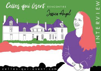 Jessica-angel-chateau-fey-bougogne-architecte-communaute-vivre-ensemble-cellesquiosent-CQO