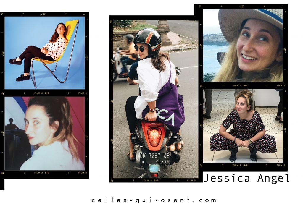 Jessica-angel-etudes-architecte