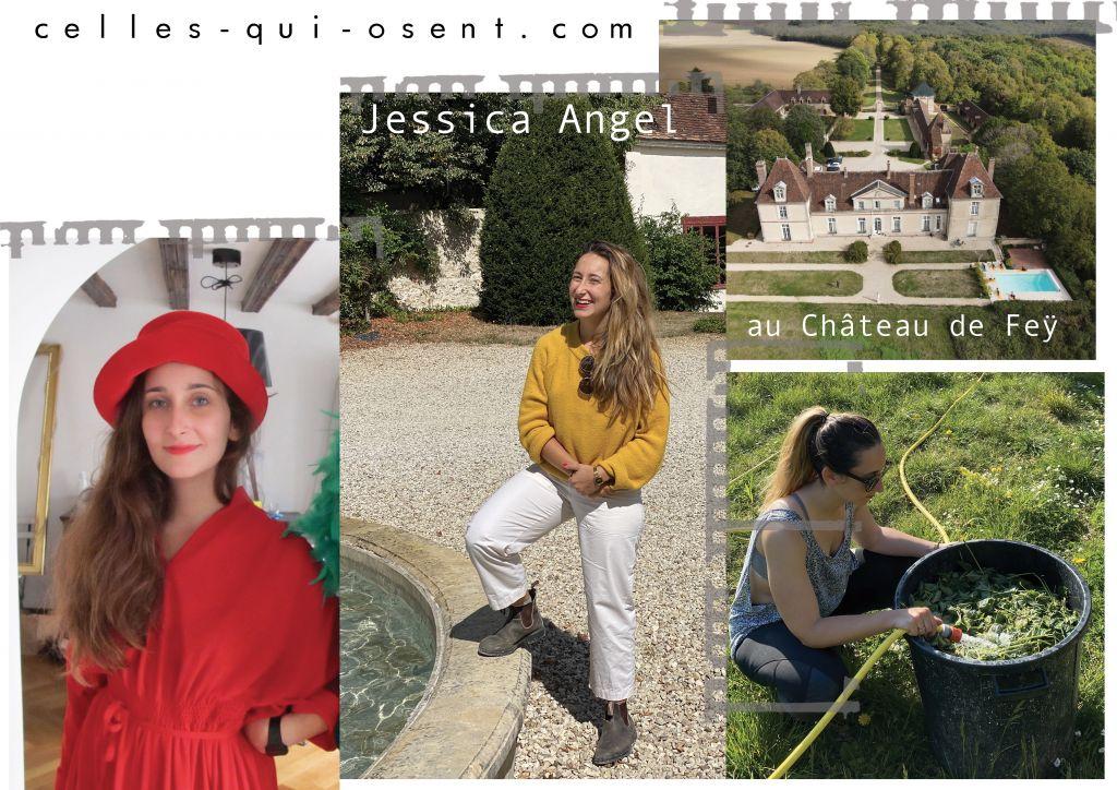 Jessica-angel-chateau-fey-bourgogne-CQO-cellesquiosent