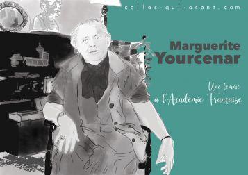 marguerite-yourcenar-academie-francaise-litterature-cellesquiosent-CQO
