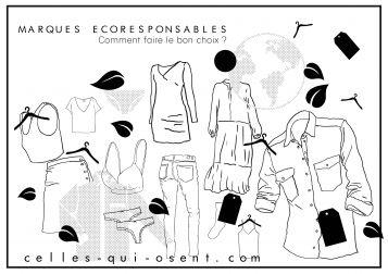 marques-écoresponsables-cellesquiosent-CQO-textile-ecofriendly-modedurable
