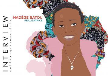 nadege-batou-realisatrice-afrique-films-cellesquiosent-CQO