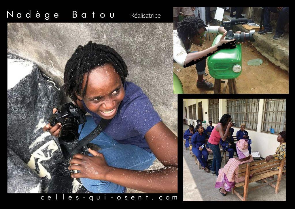 nadege-batou-realisatrice-film-camera-afrique