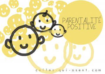 parentalité-positive-respect-education-bienveillance-enfant-cellesquiosent
