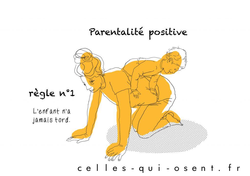 parentalité-positive-CQO