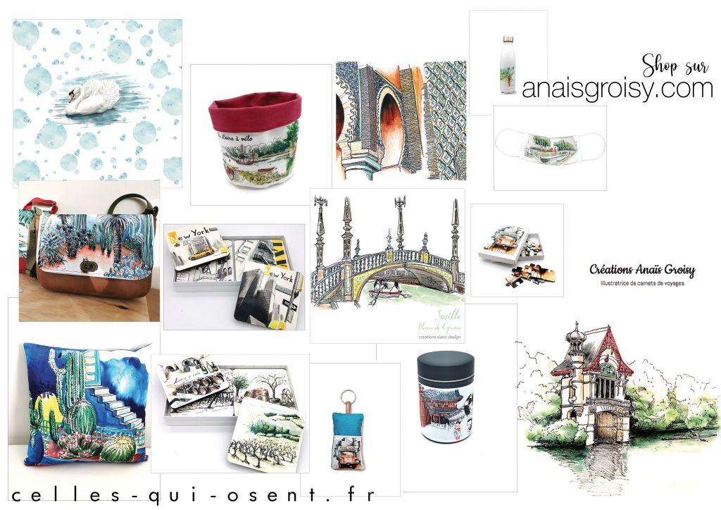 shop-anaisgroisy-illustratrice-carnetsdevoyage-CQO-cellesquiosent