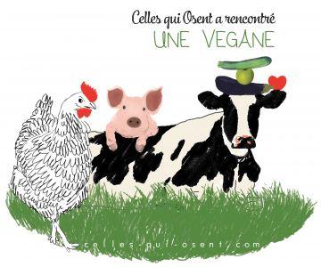 vegan-arreter-manger-animaux-stop-viande-veganisme-vegan-celles-qui-osent