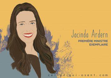 jacinda-ardern-premier-ministre-nouvelle-zelande-cellesquiosent-CQO