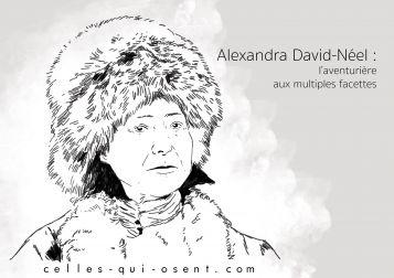 alexandra-david-neel-aventurière-cellesquiosent-CQO