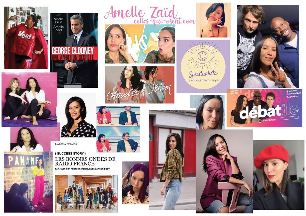 amelle-zaïd-journaliste-animatriceradio-cellesquiosent-CQO