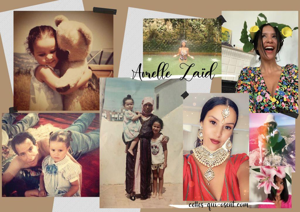 amelle-zaïd-enfant-histoire-cellesquiosent-CQO
