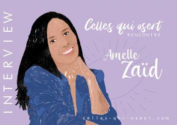 amelle-zaïd-cellesquiosent-CQO