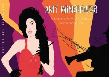 amy-winehouse-chanteuse-jazz-cellesquiosent-CQO