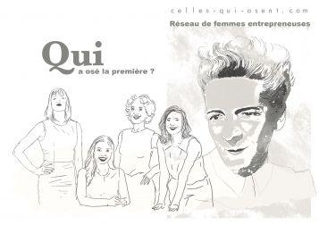 femme-entrepreneure-cellesquiosent-CQO-reseaux