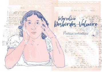 marceline-desbordes-valmore-cellesquiosent-CQO