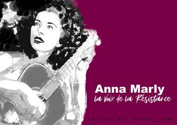 anna-marly-cellesquiosent-CQO
