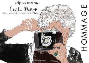 cécilia-mangini-cellesquiosent-CQO
