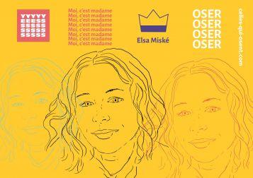 elsa-miské-podcast-yesss-moicestmadame-CQO-cellesquiosent