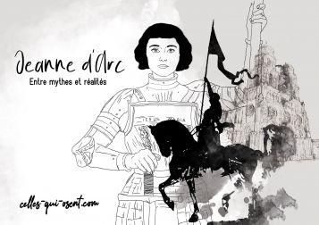 jeanne-darc-cellesquiosent-CQO