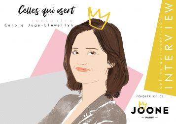 joone-carolejugellewellyn-cellesquiosent-CQO