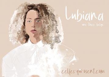 lubiana-cellesquiosent-CQO