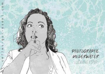 ludivine-espir-photographe-underwater-CQO-cellesquiosent