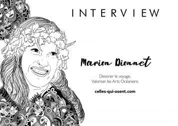 marion-dionnet-dessinatrice-cellesquiosent-CQO