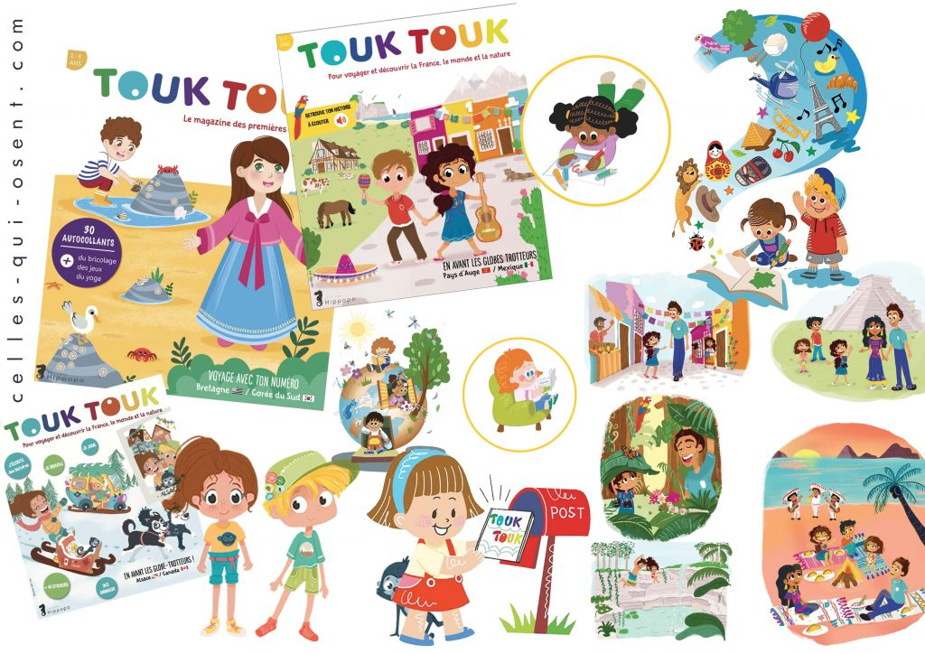 touk-touk-magazine-cellesquiosent-CQO