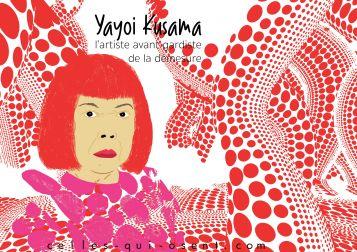 yayoi-kusama-CQO-cellesquiosent
