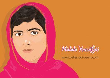 Malala-Yousafzai-celles-qui-osent-CQO