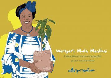 Wangari-Muta-Maathai-cellesquiosent-CQO