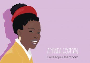 amanda-godman-cellesquiosent-CQO