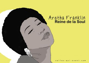 aretha-franklin-cellesquiosent-CQO